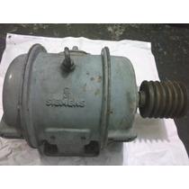 Motor Siemens 30 Hp