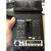 Interruptor I Line Electro Hja36150u44x Square D, Electronic