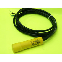 Sensor Marca Weber Modelo D2201