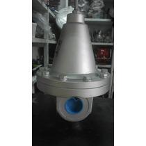 Valvula Reguladora De Precion De 2 Marca Vayremex