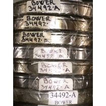 Lotes Tazas Para Balero 34492-a Bower