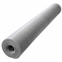 Telas para mosquitero de aluminio en bobina 30m hm4 - Tela para mosquitero ...