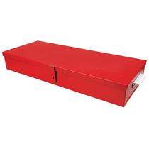 Caja Metálica 24´´para Juegos/ Usos Multiples Urrea 5696 Hm4