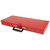 Caja Metálica 19´´para Juegos/ Usos Multiples Urrea 5495 Hm4