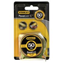Flexometro 5m 50 Años Aniversario Stanley Mod 33361