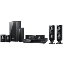 Samsung Home Theater Ht-c6900w