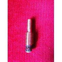 Electrodo Hypertherm Duramax 220842