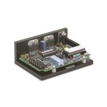 Controlador A Micropasos Para Motor Bipolar 3.5a 12-42vdc