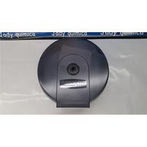 Despachador Higienico Jumbo Kimberly Productos Jarcieria