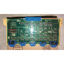 Ge Fanuc A16b-1212-0030 /02b Detector