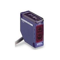 Xuk0aksal2t Detector Foto Electrico, Telemecanique