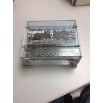 048 86 Repartidor Modular Y De Potencia, Legrand