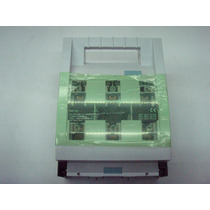 Interruptor Seccionador Mod. 3np4270-0ca0 Marca Siemens