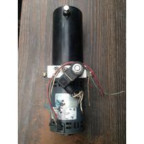 Unidad De Potencia Hidraulica 115 V 1/3 Hp