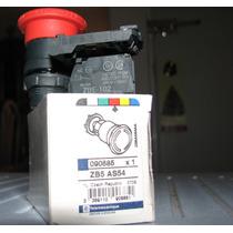 Interruptor De Seguridad De 40a Vcf2 Telemecanique