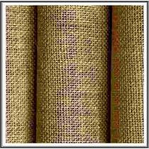 Tela De Yute Biodegradable, Venta (rollos)