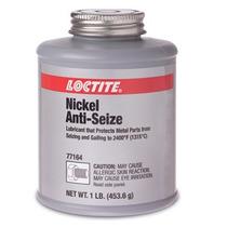 Loctite 77164 Antiaferrante Base Niquel Bote 500g Henkel