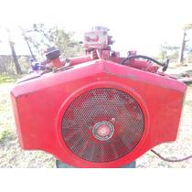 Motor Briggs & Stratton 18 Hp Twin Flecha 1 Kart Gokart