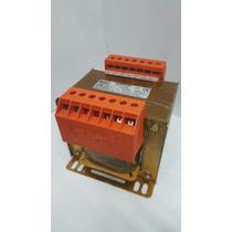 Transformador P- 220/380/400v S-60/70v-5a