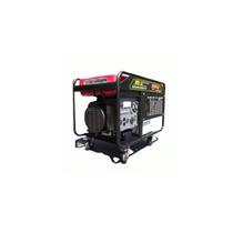 Generador 12500w 20 Hp Encendido Electrico - Marcha-