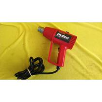 Pistola De Calor Ph 1100 Master Heat Gun