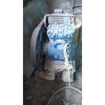 Compresor Y Motor Paea Congelasor O Cuarto Frio