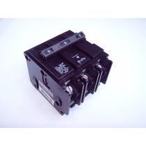 Interruptor Termomanetico Tipo Q370 Marca Siemens