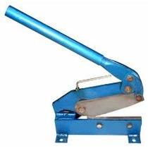 Cortador De Metal Para Aluminio Flexible