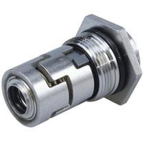 Sello Mecanico Grundfos Linea Cr, Medidas 12, 16 Y 22mm
