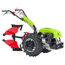 Motocultor Grillo G107 Motor Honda 13 Hp