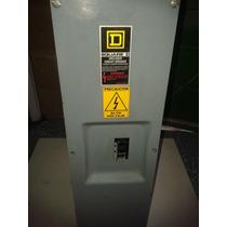 L-5045 Interruptor De 200-a- L-5045