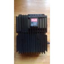 Variador De Velocidad Danfoss Fcd315 2.6kva 3.7a Profibus