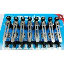 Limit Switch Electrico Ajustable