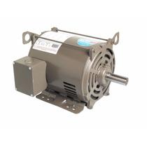Motor Trifasico 20hp 220v Y 440v Ao Smith Premium Industrial