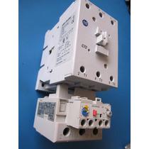 Allen Bradley 100-c72*00 72 Amperes