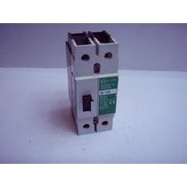 Interruptor Termomagnetico Cutler Hammer Modelo Gi2015