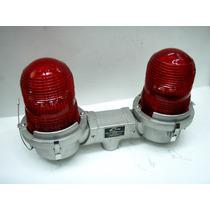 Lapara Luz Doble Faa Tipo L-810 Quality Lighting