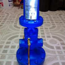 Válvula Reguladora De Precion De 1/2 Spirax Sarco Tipo 25p