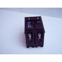 Interruptor Termomagnetico Cutler Hammer Br220