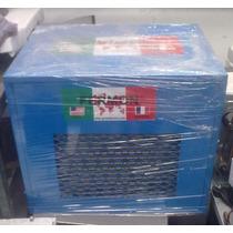 Secador Refrigerativo Para Aire De 10 Hp Marca Fermon