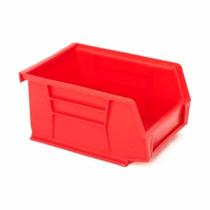 Caja De Plastico Gaveta No 1 14x10x7h