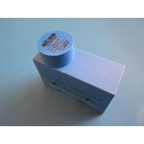 Atos Sch0539no Sensor De Proximidad