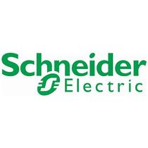 Vendo Iinterruptor Hdl36125 Y Hdl36150 Schneider Electric