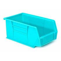 Cajas De Plastico Gaveta No 5 27 X 16 X 12