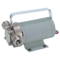 Bomba De Agua 12 Volts. 200 Gal O 800 Lts Por Hora