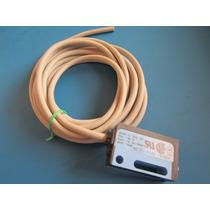 Sick Optex We160-p142 Sensor