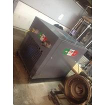 Secador Refrigerativo Para Aire Atlas Copco De 150 Hp
