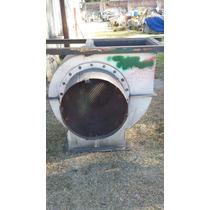Soplador De Aire Chem Tamaño 200 3 Hp De Fibra De Vidrio
