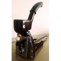 Engrapadora Uso Rudo Para Cajas Carton Y Madera Fifa H15