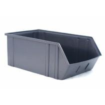 Cajas De Plastico Gaveta No 9 50 X 30 X 20